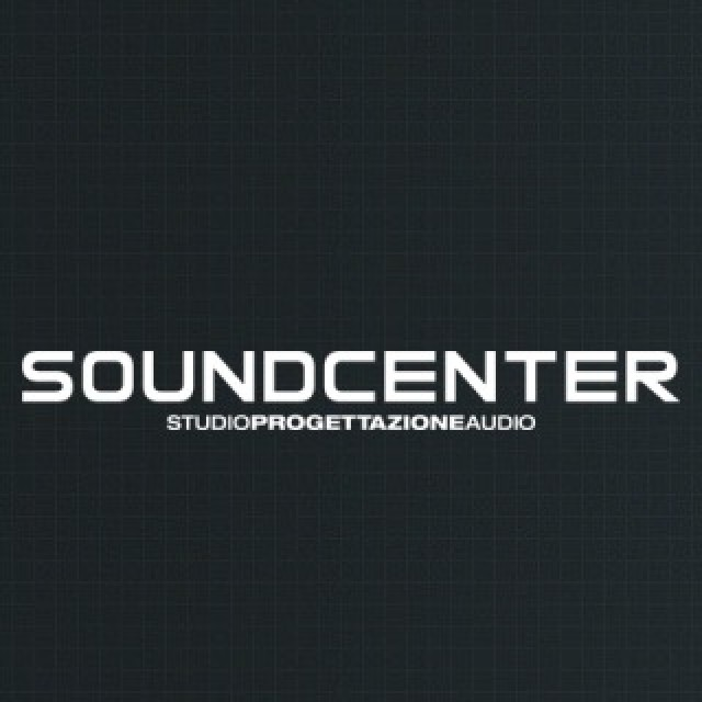 soundcenter
