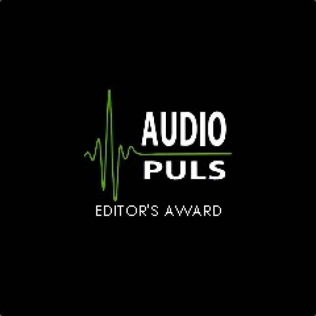 audio_plus