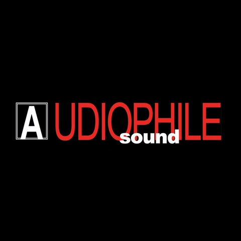 audiophile-cover