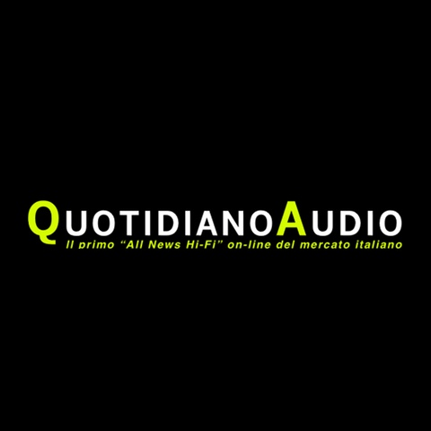 quotidiano-audio-cover