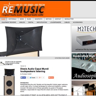 remusic_review