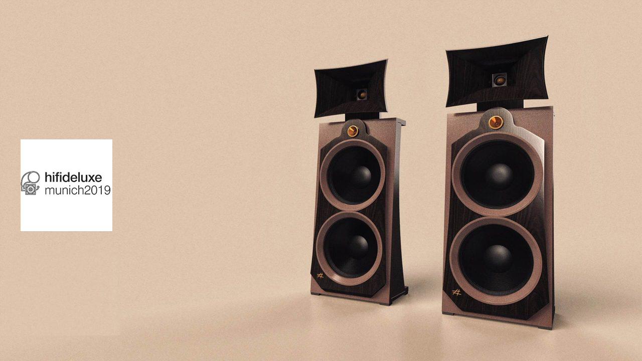 Diesis Audio - Speakers and amplifiers, italian handmade Hi-End